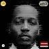 Dji Tafinha Feat. Rui Orlando - Se Eu Soubesse (R&B) [Download]