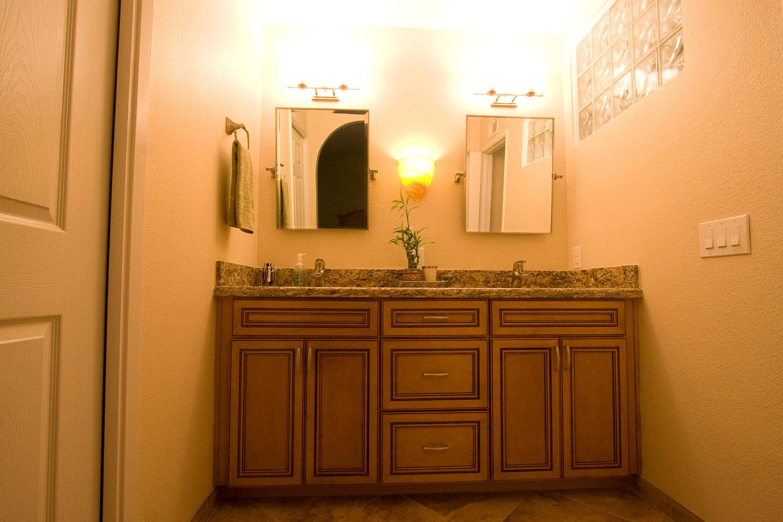 Kraftmaid Bathroom Vanity Bathroom Showers