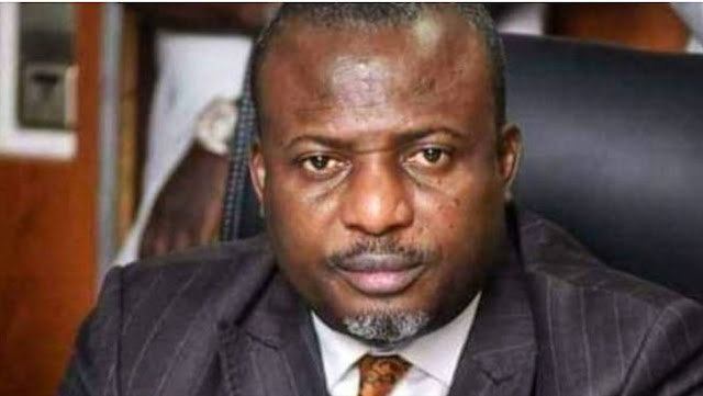 NDDC suddenly shuts down HQ as executive director dies
