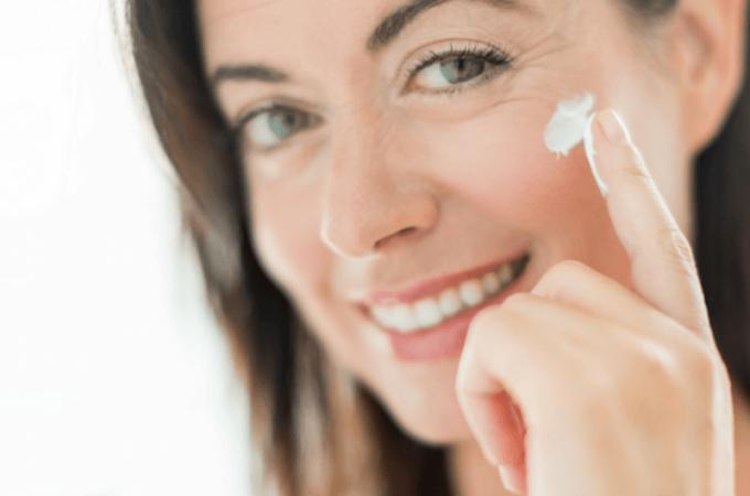Aloe Veralı ürünler ile cildiniz tazelensin
