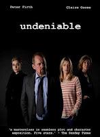 Innegable (película)
