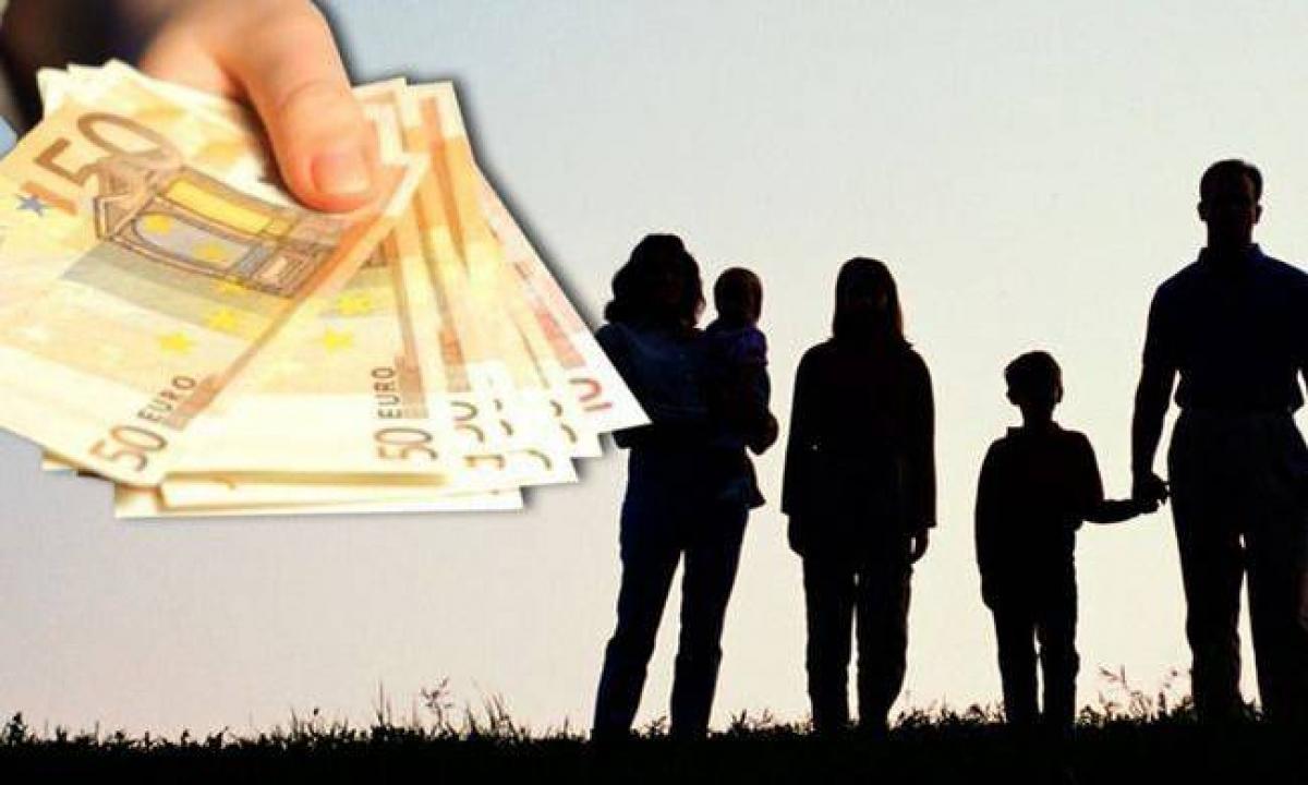 ΟΠΕΚΑ: Τελευταίες μέρες αιτήσεων, διορθώσεων για επίδομα παιδιού -Ημερομηνία πληρωμής Δ' δόσης