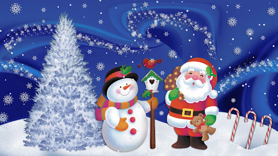 Merry Christmas download besplatne pozadine za desktop 1600x900 ecards čestitke Božić