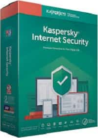تحميل برنامج  Kaspersky Internet Security