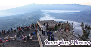 http://www.sewahomestaybromo.com/2018/07/penanjakan-2-gunung-bromo.html