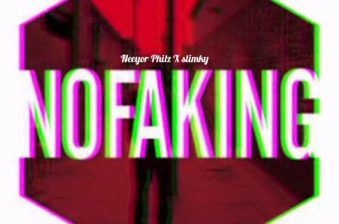 Neeyor Philz ft slimky – No Faking