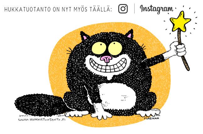 https://www.instagram.com/hukkatuotanto/