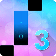 Magic Tiles 3 6.116.003 [MOD : Unlimited Money/Lives] APK Download