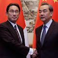 China opposes unilateral sanctions against North Korea