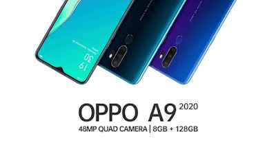 oppo a9,oppo a9 review,oppo a9 price,oppo a9 2020,oppo a9 specifications,oppo a9 unboxing,oppo a9 camera,oppo a9 price in india,oppo,oppo a9 specs,oppo a9 features,oppo a9 2020 unboxing,oppo a9 2020 price,oppo a9 2020 specs,oppo a9 specification,oppo a9 2020 review,oppo a9 launch date,oppo a9 2020 specifications,oppo a9 specification hindi,oppo a9 2020,oppo a9 2020 unboxing,oppo a9 2020 price,oppo a9,oppo a9 2020 specs,oppo a9 2020 review,oppo a9 2020 camera,oppo a9 2020 price in india,oppo a9 (2020),oppo a9 price,oppo a9 2020 first look,oppo a9 2020 launch,a9 2020,oppo a9 2020 specifications,oppo a9 specs,oppo a9 (2020) full specifications