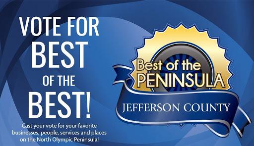 Best of the Best in Jefferson County