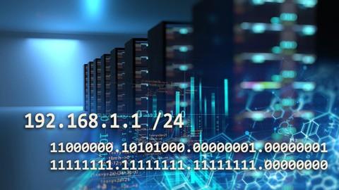 IP Addressing and Subnetting - Zero to Hero