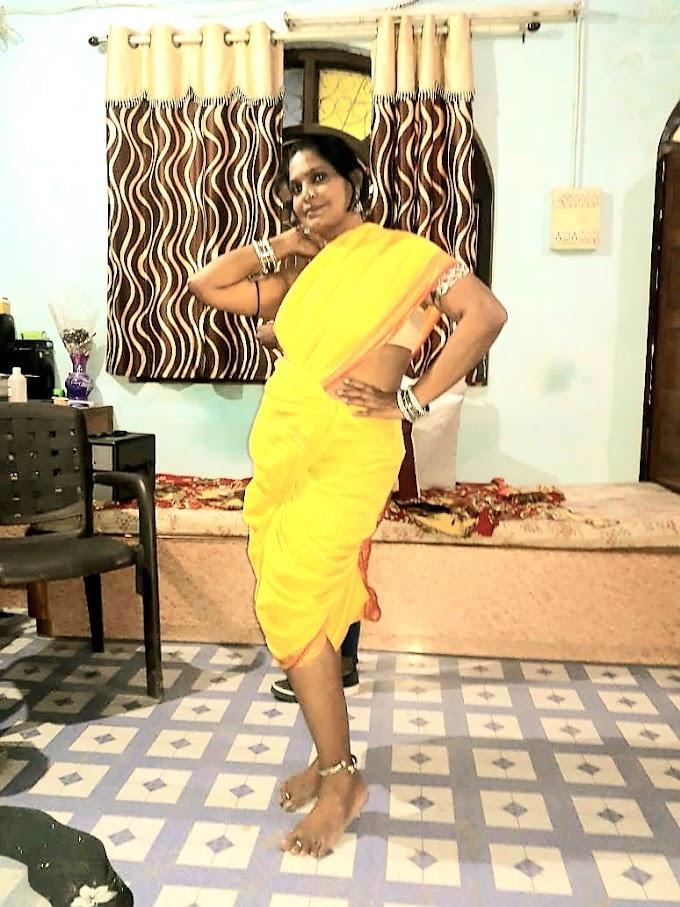 Pradnya Chougule Gurung BookMyCast Models Number 3042 ADV Casting Agency ALL INDIA