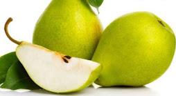 https://www.mysomer.com/2020/02/manfaat-buah-pear-untuk-burung-kenari.html