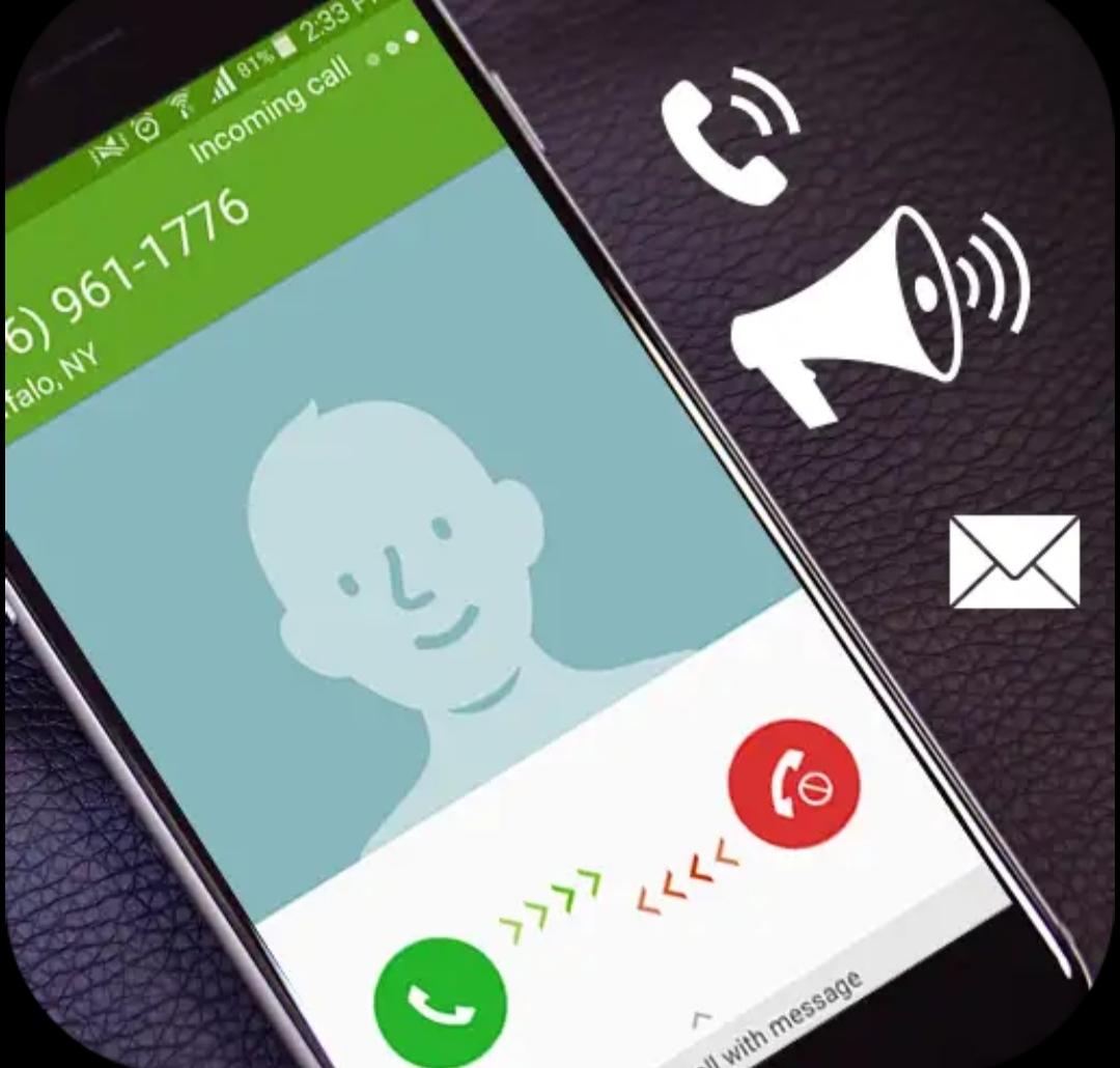 Caller name announcer,Caller name,Caller name announcer apk,caller name announcer apk download