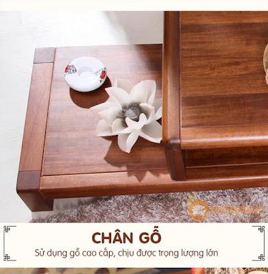 review-mau-ban-tra-go-nhat-cho-khong-gian-noi-that-moc-mac-tinh-te- 5