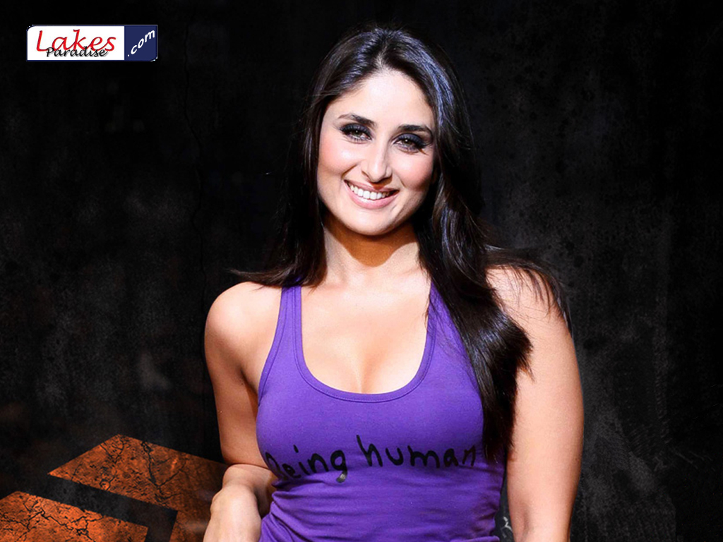 Kareena Kapoor Hd Wallpapers Lovely Wallpapers-1506