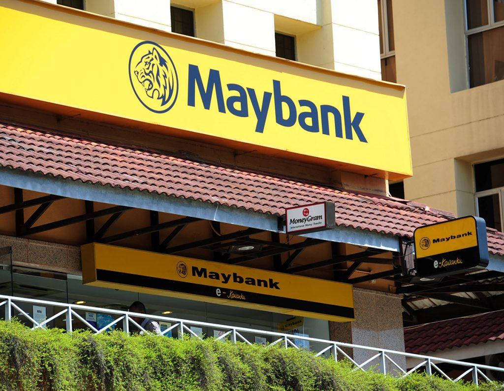 Faktor yang Menentukan Besaran Suku Bunga Deposito dari Bank
