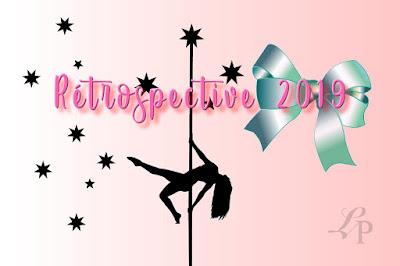 pole dance  journalpolegirl lola plumeti trick article blog