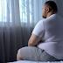 Ansiedade e depressão influenciam no aumento de peso, revelam estudos