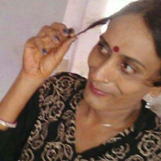 Nirvair Kaur