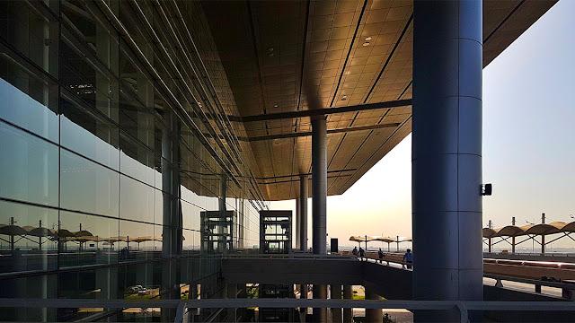 Chandigarh International Airport photo mohali