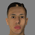 McNeil Dwight Fifa 20 to 16 face
