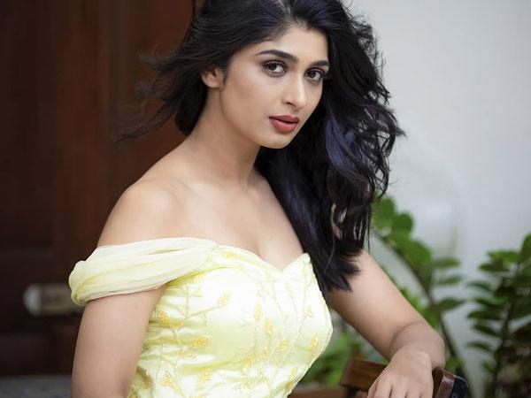 Trending Kannada Film Celebrities 10