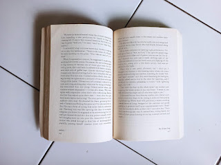 5 Naked by David Sedaris