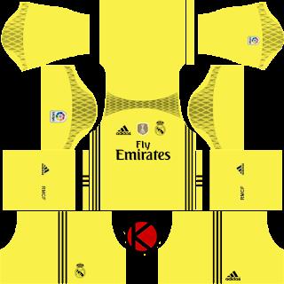 real-madrid-kits-dream-league-soccer-2016-17-%2528goalkeeper-away%2529