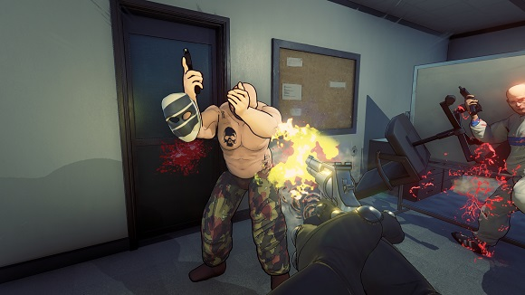 rico-pc-screenshot-www.ovagames.com-1