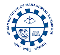 IIM Kozhikode jobs,Library and Informatio Assistant Jobs,kerala govt jobs,latest govt jobs,govt jobs,jobs,latest jobs