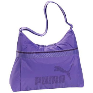 zenske-torbe-puma-015