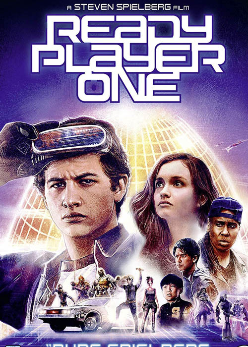 Ready player one full movie in hindi download filmyzilla filmywap