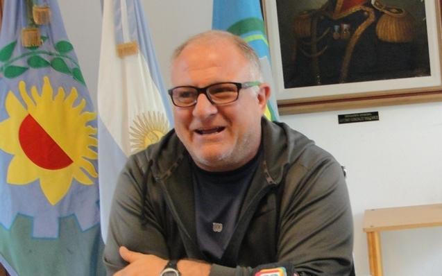 Se analizan los protocolos para la temporada veraniega en Balcarce