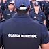 Febaguam denuncia Prefeitura de Ponto Novo por descumprimento de Lei Federal
