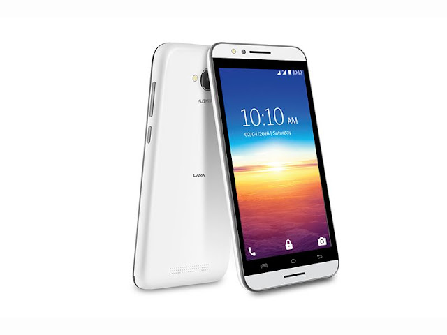 lava-a67-launch-India-price-specs