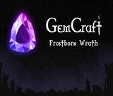 gemcraft-frostborn-wrath