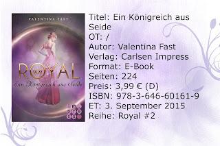 http://anni-chans-fantastic-books.blogspot.com/2016/02/rezension-ein-konigreich-aus-seide.html