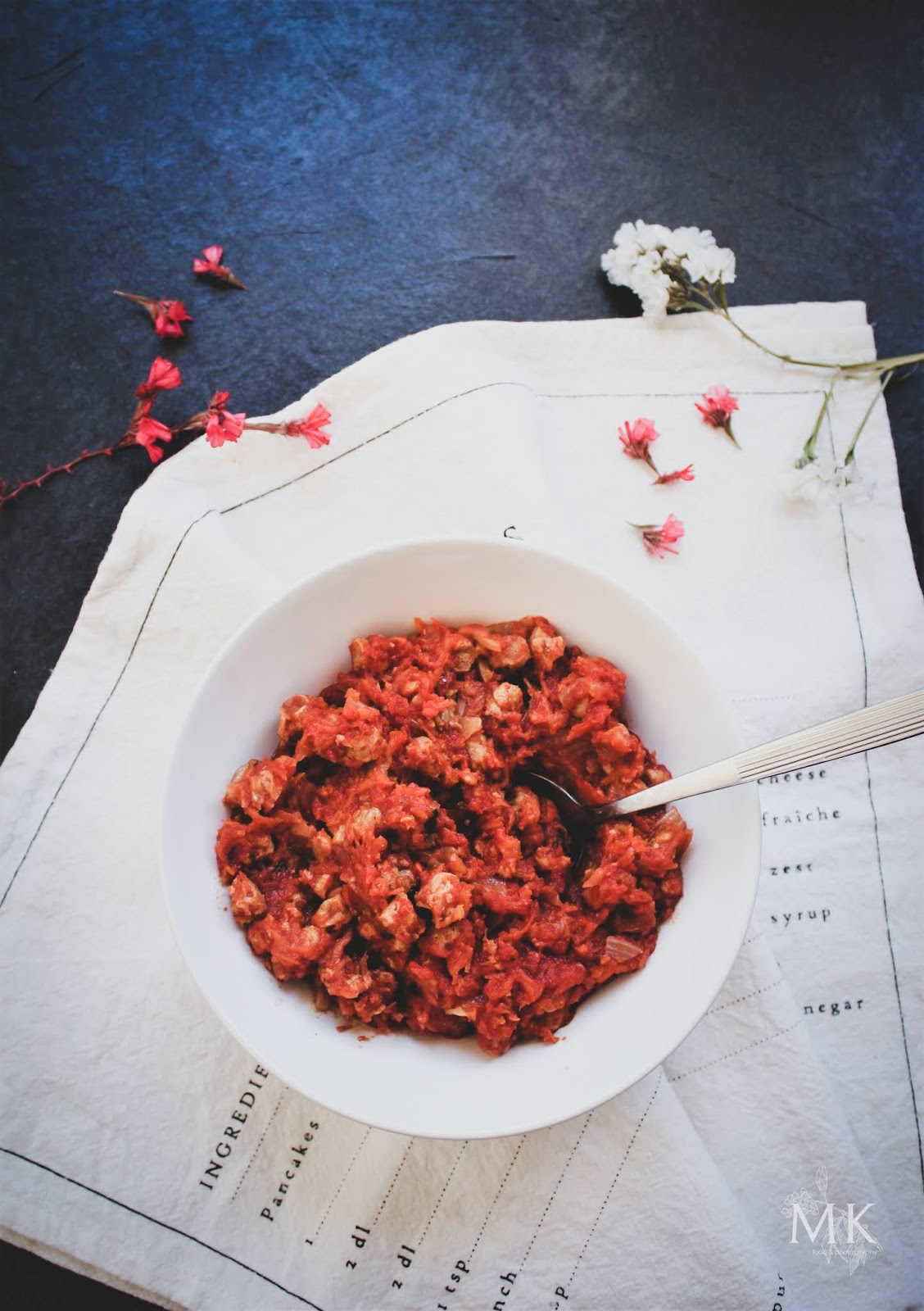salsa-boloñesa-soja-texturizada