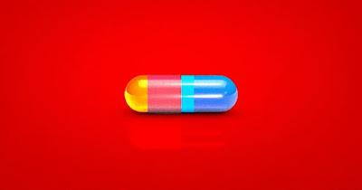 Pilula-