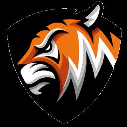 logo persib bandung dream league soccer 2018