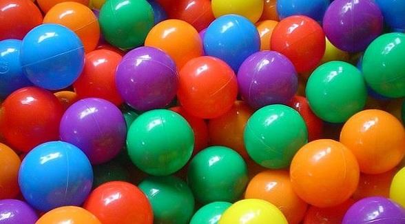 Daftar Pengelompokan Warna Yang Perlu Diketahui