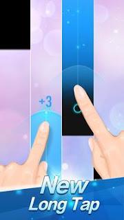 http://www.semutapk.net/2017/03/download-game-popular-piano-tiles-2-apk.html
