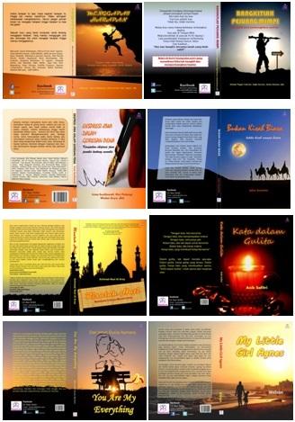 Unduh 92 Koleksi Background Power Point Gambar Buku Gratis