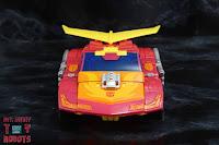 Transformers Studio Series 86 Hot Rod 51