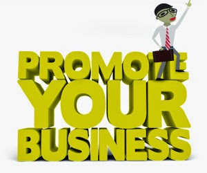 Hasil carian imej untuk iklanlan produk anda