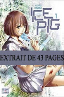 https://www.editions-delcourt.fr/manga/previews/ice-pig-01.html