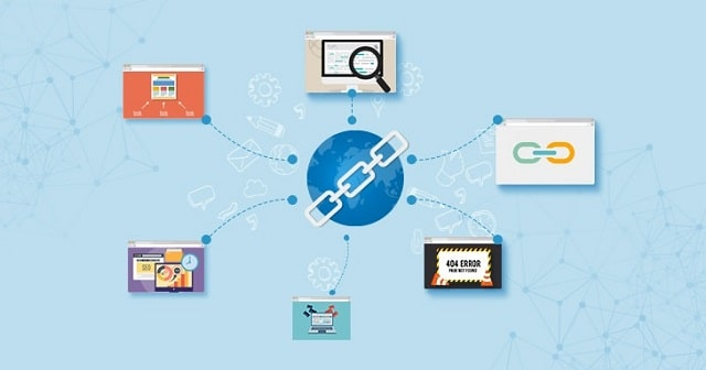 top link building techniques seo experts build backlinks