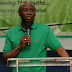 The Church Can Bail Out The Country From Recession- Bakare